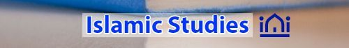 BISE Rawalpindi FSc Second Year Islamic Studies Past Papers