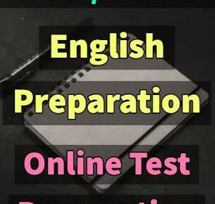 MCAT-and-MDCAT-Test-Preparation-English Tests-cover-fi