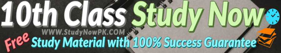 10th-class-study-material-free-download